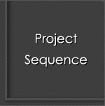 Project Sequence